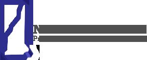 NH Precision Logo