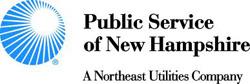 PSNH Logo