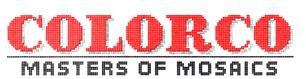 Colorco Logo