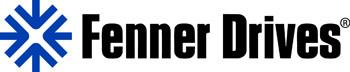E. R. Wagner Logo