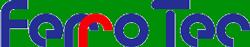 The Ferro Tec Logo