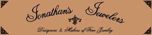 Jonathan's Jewelers Logo