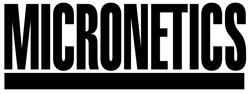 The Micronetics Logo