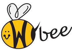 Weatherbee Logo